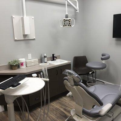 Dentist New Braunfels | River Run Family Dentistry | The Team